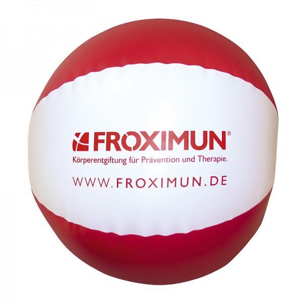 Original FROXIMUN® Wasserball